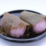 桜餅は関東と関西で違う?葉っぱの種類は何?