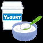 花粉症対策にヨーグルトは効果がない?花粉症に効く食べ方とは