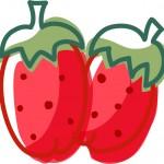 いちごを美味しく&長く保存できる方法とは?