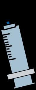 illust322