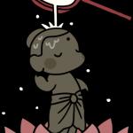 花祭りの由来は?お釈迦様に甘茶をかける理由とは