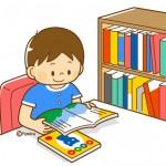 小学生に勉強机は必要?勉強机を選ぶときのポイント