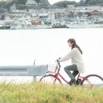 冬に自転車に乗っていると耳が痛くなる原因と対処法