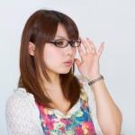 肌トラブルを引き起こす花粉症皮膚炎の対処法と予防
