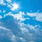 紫外線対策は子どもにこそ必要!日焼けは健康に悪影響を及ぼす可能性が