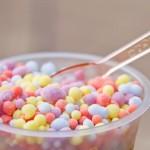 かき氷を食べると頭痛が!アイスクリーム頭痛の原因と対処法