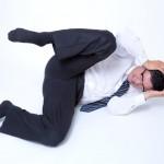 起きたら頭痛がした時の対処法は?3つの頭痛のタイプの原因と治し方をチェック