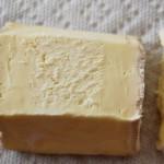 チーズの栄養と効能が凄い!秘めていたチーズの健康効果に驚き