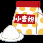 小麦粉など粉物を常温保存は危険!正しい保存方法をチェック!