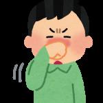 鼻うがいの効果は?鼻うがいの正しいやり方と注意点