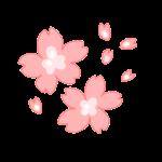 名古屋でお花見をするなら2016年も鶴舞公園で!夜桜も楽しめる桜の名所です