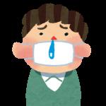 風邪の時の喉の痛みを短時間で治せる6つの方法