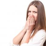 ココアでおならの臭いや便臭を改善しよう!なぜココアが臭い防止になるのか