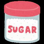 砂糖が固まらない保存方法はある?固まった砂糖を簡単にサラサラにする方法