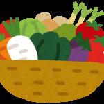 安くて栄養価が高い野菜オススメ3選+α
