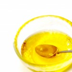 えごま油はダイエット効果がある?1日の摂取量はどのくらい?