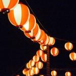 大国魂神社くらやみ祭り2016の日程や見どころは?屋台はある?