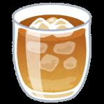 麦茶を美味しく作るには煮出しor水出しどっち?いつまで保存できる?