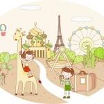 GW2016の遊びスポット神戸どうぶつ王国は動物と触れ合いたい&癒されたい人にオススメの動物園