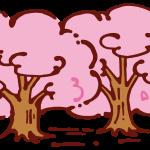 千鳥ケ淵緑道の桜2016年の見頃は?ライトアップはやるの?