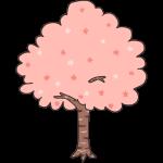 石神井公園の桜2016年の見頃は?混雑具合や屋台はある?