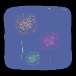 横浜開港祭2016花火の日程と穴場スポットは?