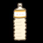 米油の効能は?美容や健康に良いみたいだけど危険性はないの?