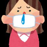 肺炎は人にうつるうつらない?うつる肺炎の種類や予防法について