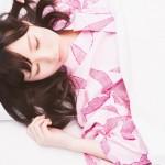 仰向けで寝ると腰痛になる原因は?仰向けよりも横向きで寝よう!