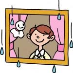 梅雨の時期は湿気対策をして梅雨の間も快適に過ごそう!