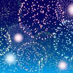 横須賀花火大会2016の日程や交通規制はある?穴場スポット6選