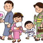 姫路ゆかたまつり2016の開催期間や交通規制は?露店はある?