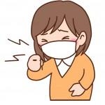 夏風邪のウイルスの種類は?夏風邪の症状や予防法について