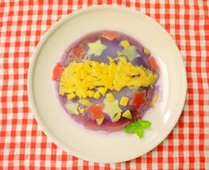 出展:http://cookpad.com/recipe/2267242