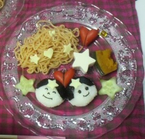 出展:http://cookpad.com/recipe/2279707