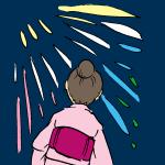 津島天王祭2016の日程は?混雑状況や穴場スポットについて
