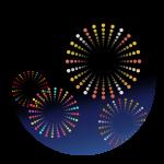 大曲花火大会2016の日程は?無料席や有料席はある?