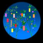 小川町七夕祭り2016の日程は?花火の打ち上げ場所や開催時間は?