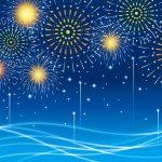 松江水郷祭2016の日程や駐車場は?花火の穴場スポット4選