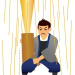 豊橋祇園祭2016の日程は?花火大会の時間や穴場スポット3選