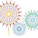 東海市花火大会2016の穴場スポット4選!日程や駐車場について