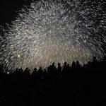 江戸川区花火大会2016の穴場スポット5選!日程や屋台が出店される場所は?