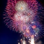広島みなと夢花火大会2016の日程や駐車場は?穴場スポット5選