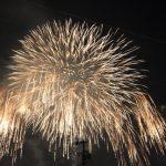 蒲郡花火大会2016の日程や駐車場はある?穴場スポット3選