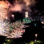 琵琶湖花火大会2016の日程や混雑具合は?穴場スポット6選