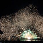 新潟祭り花火大会2016の日程や場所はどこ?穴場スポット5選