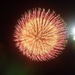 鳥羽みなとまつり2016年の日程は?花火大会の穴場スポットはココ!