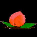 桃狩りのシーズンと食べ放題もある関東のオススメスポット3選