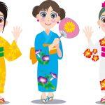 神楽坂祭り2016の日程や露店は?ほおずき市や阿波踊りはいつ?