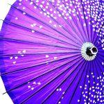鳥取しゃんしゃん祭2016の日程や花火はある?傘踊りは必見!